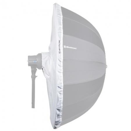 Elinchrom #26762 Translucent - Difuzor pentru umbrela Elinchrom Deep 125 cm