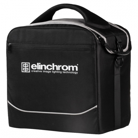 Elinchrom 33196 ProTec Poly - geanta pentru blituri/lumini studio