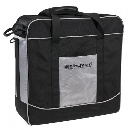 Elinchrom 33231 ProTec Bag Softlite 44 - geanta pentru Softlite si Grid