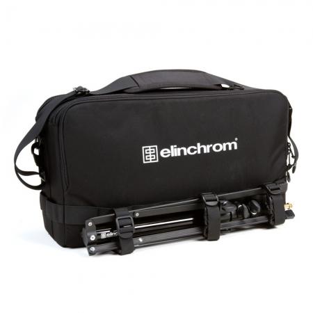 Elinchrom ProTec Location bag - geanta echipament studio #33195