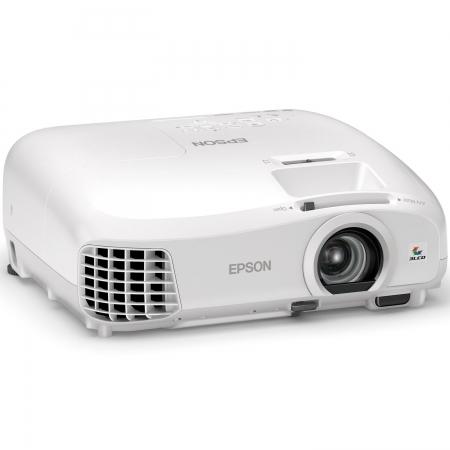 Epson EH-TW5210 - Videoproiector