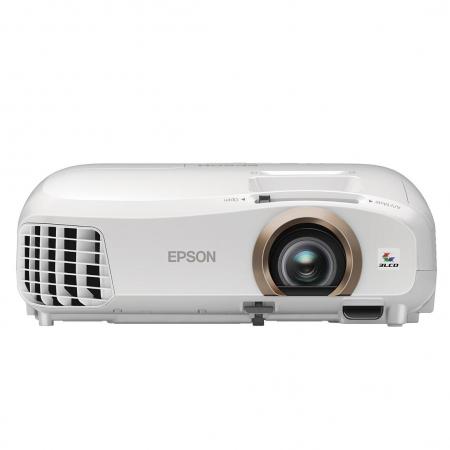 Epson EH-TW5350- Videoproiector