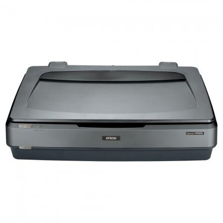 Epson Expression 11000XL PRO - scaner grafic A3