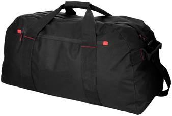 Epson Geanta transport L800