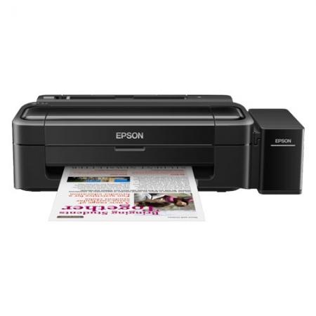 Epson L130 - imprimanta A4