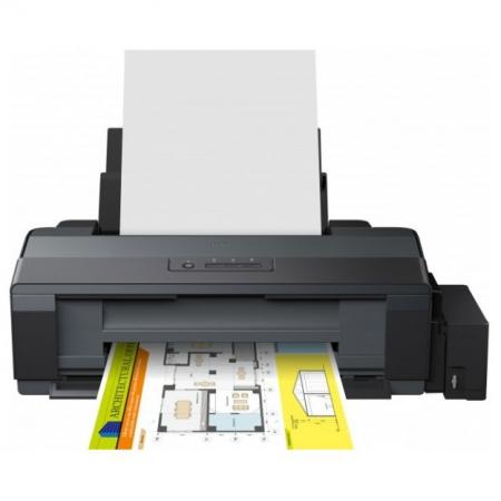 Epson L1300 - imprimanta A3