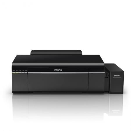 Epson L805 - imprimanta A4 Wi-Fi RS125023567-9