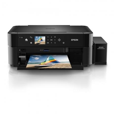 Epson L850 - imprimanta A4 - RS125016558-1