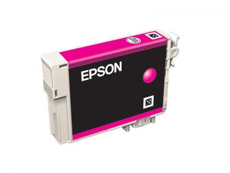 Epson R2880 - T0963 - Cartus Vivid Magenta - RS13107430
