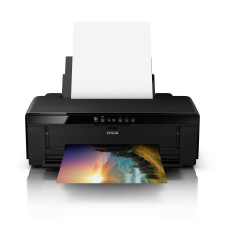 Epson SureColor SC-P400 - imprimanta foto A3+