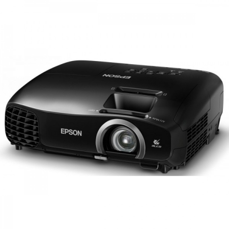 Epson TW5200 Videoproiector