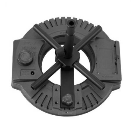 F&V RB-1 - Bracket pentru softboxul RS-1