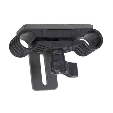 F&V - Suport montare sine standard 15 mm pentru HDR-300