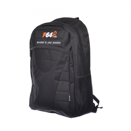 F64 Rucsac Notebook 15.6 Spader Buddy