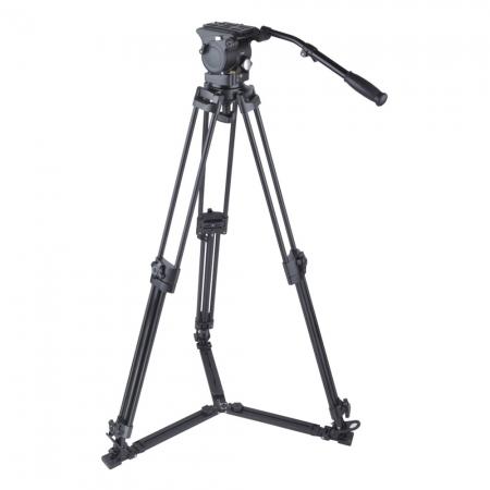 Fancier FC-590 - Kit trepied video - RS1044768-1