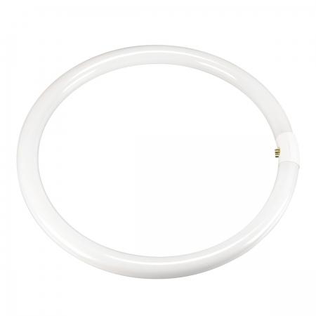 Fancier RFL-3L - lampa circulara pt RFL-3