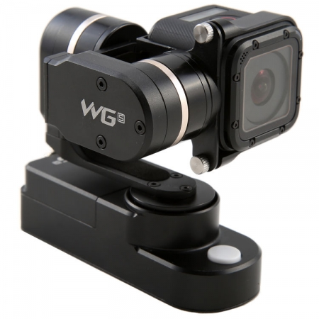 Feiyu Tech FY-WG 3 Axe pentru GoPro Hero4 Session