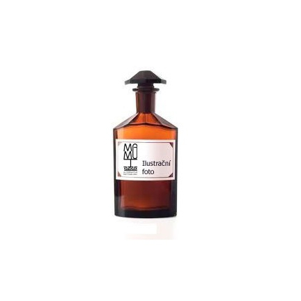 Ferric Ammonium Citrate, Green - solutie laborator