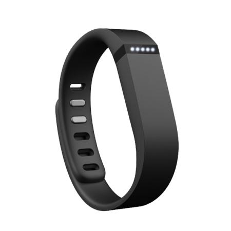 Fitbit Flex - accesoriu fitness