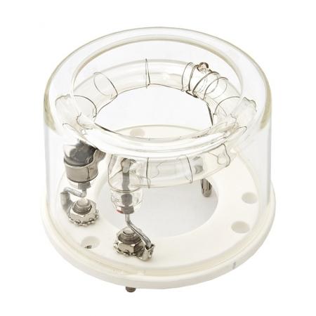 Dynaphos Flash ring tube - lampa blit pentru ProLine 800-1000 WS
