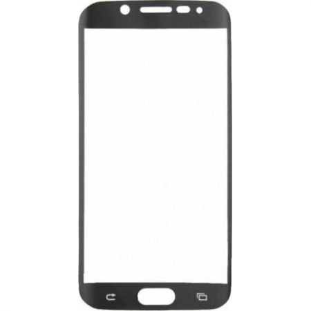 Folie protectie sticla 3D Tellur - Galaxy S6 Edge