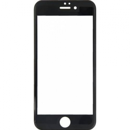 Folie protectie sticla 3D Tellur - Iphone 6
