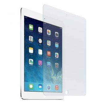 Folie protectie sticla securizata tempered glass iPad Pro