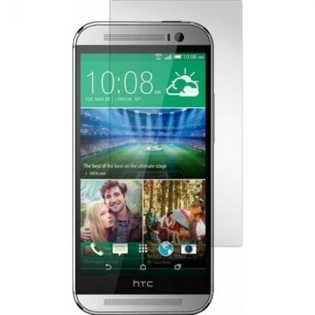 Folie sticla Tellur - HTC ONE M8s