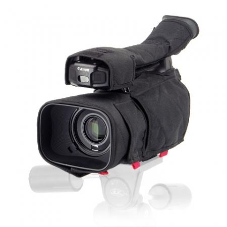 Foton PC31 - husa protectie pentru Canon XF100