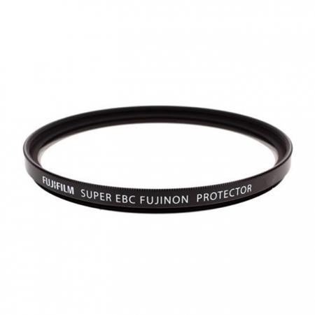Fuji Filtru Protector 39mm - RS125007056