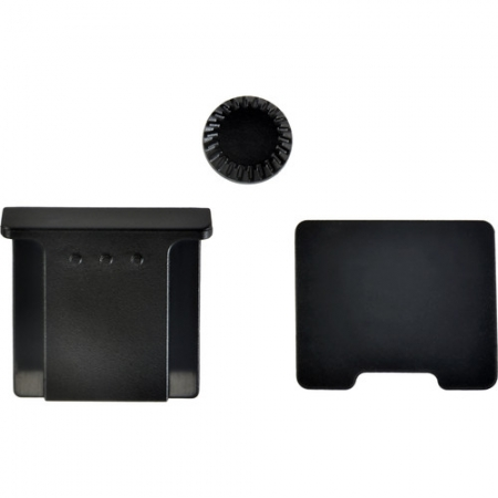 Fujifilm CVR-XT2 - Kit protectie pentru XT-2