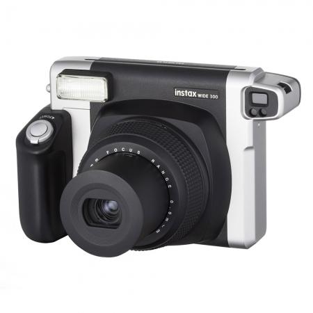 Fujifilm Instax Wide 300 - aparat pe film instant