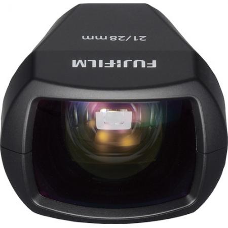 Fujifilm VF-X21 - Vizor pentru  X70