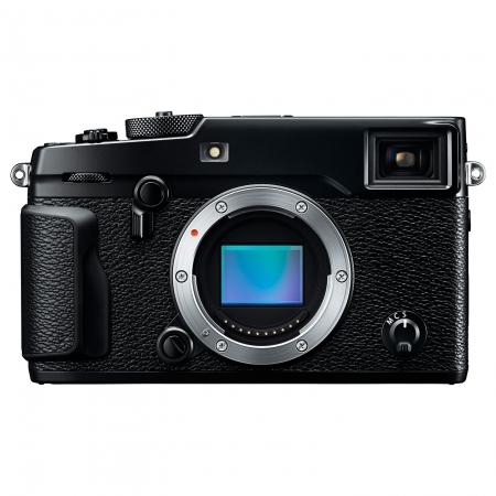 Fujifilm X-Pro2 Body RS125024360