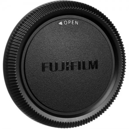 Fujifilm capac body pentru aparate foto Fujifilm X mount