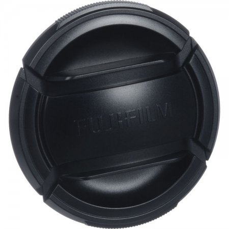 Fujifilm capac obiectiv 52mm