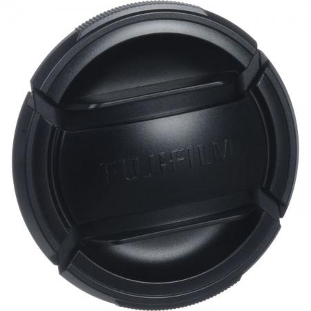 Fujifilm capac obiectiv 62mm
