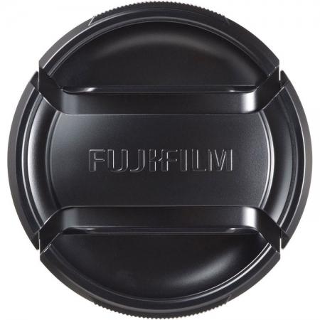 Fujifilm capac obiectiv 67mm