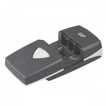 GP Incarcator universal DC 12V RS125007290-1