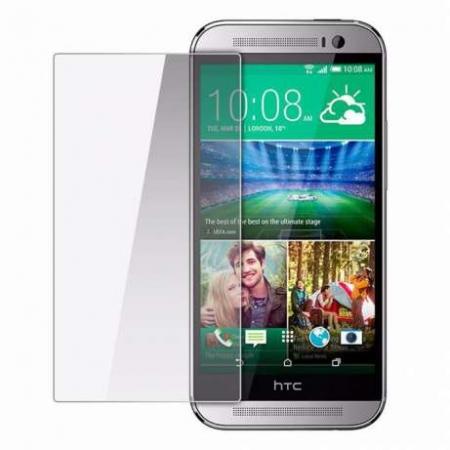 GProtect - Folie sticla securizata pentru HTC E9