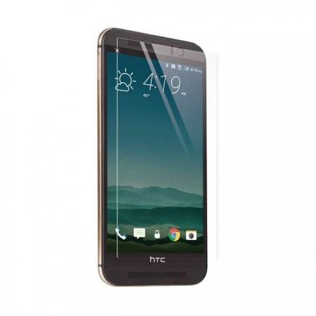 GProtect - Folie sticla securizata pentru HTC One M9