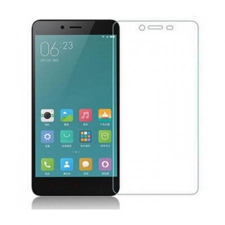GProtect - Folie sticla securizata pentru Xiaomi Redmi Note 2