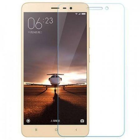 GProtect - Folie sticla securizata pentru Xiaomi Redmi Note 3