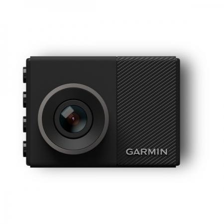 Garmin Dash Cam 45 - Camera auto DVR, GPS, Wi-Fi