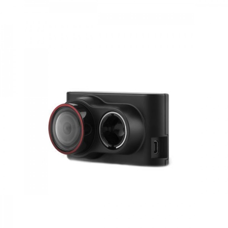 Garmin DashCam 35 - Camera auto DVR, Full HD, ecran LCD 3.0
