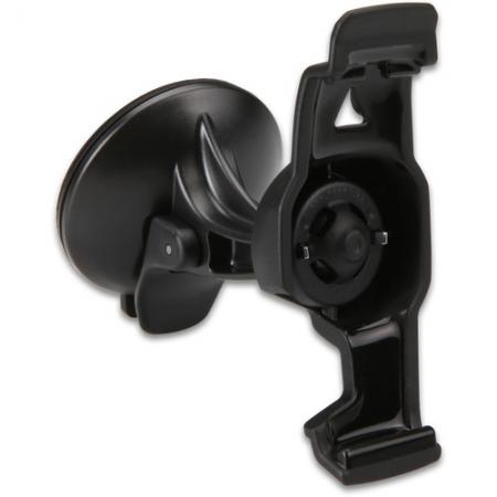 Garmin - Sistem de prindere cu ventuza pentru Zumo