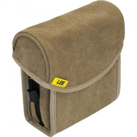 Geanta filtre Lee Filters SW150 Field Pouch - Sand