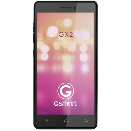 Gigabyte GSmart GX2 - 5