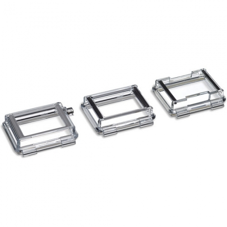 GoPro BacPac Backdoor Kit pentru Carcasele Standard