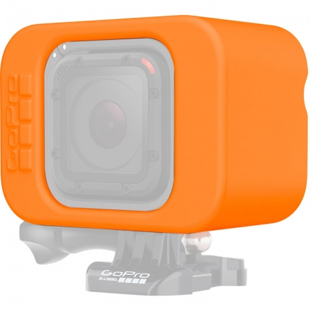 GoPro Floaty - dispozitiv plutitor pt. Hero4 Session